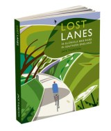 Get lost in the lanes – if spring ever shows up